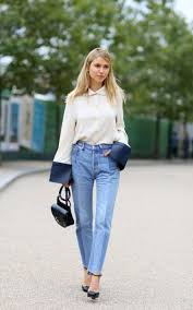 look good when heading out with these fashion tips are skinny jeans really over and if so what to do about it