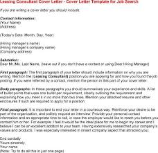 25 cover letter template for recruitment agency pertaining to