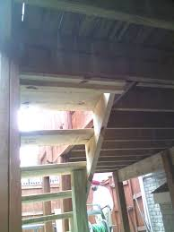 deck stair treads page 2 general discussion contractor talk