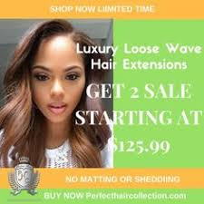 steve harvey perfect hair collection pin by barbara smith on smith etheridge hair extensions