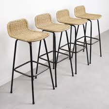stools 255 vintage design items
