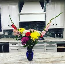 kitchen u0026 dining laminate flooring lakeland fl discount