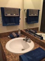 cave bathroom accessories bathroom best 25 sports bathroom ideas on baseball bathroom