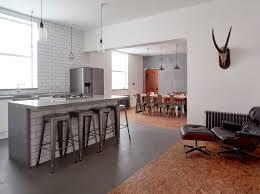 100 kitchen design workshop 77 beautiful kitchen design