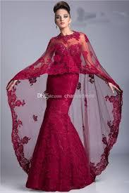 new arrival burgundy lace floor length mermaid sweetheart luxury