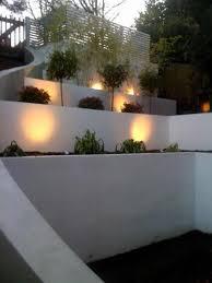 fairweather landscapes walls u0026rendering