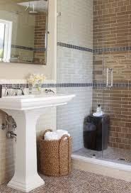 19 best half bath images on pinterest half bathrooms bathroom