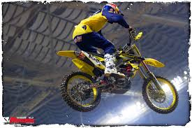 transworld motocross wallpapers wednesday wallpapers st louis transworld motocross