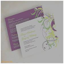 wedding invitation best of purple and green wedding invitation