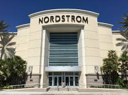 Dadeland Mall Map Nordstrom Dadeland Mall This Store Was Built As A Lord U0026 T U2026 Flickr