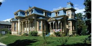 gazebo porch picture of hamilton house b u0026b whitewater tripadvisor