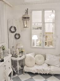french country living room decorating ideas white wall color for french country living room decorating ideas