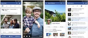 facrbook apk apk for android free app