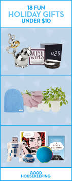 25 dollar gift ideas wellsuited cheap christmas gifts under 10 luxurious and splendid 25