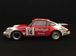 porsche 959 rally car porsche rally car selection rs