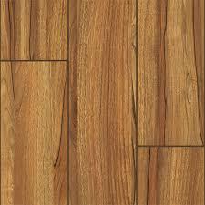 piano finish laminate flooring supreme click u0026 kingsmill floorinig products
