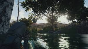 microsoft announces expanded partnership for playerunknown u0027s
