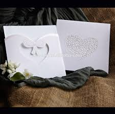 Tombstone Invitation Cards Low Price Simple Wedding Card Low Price Simple Wedding Card