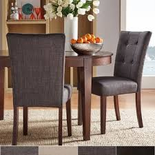 cherry dining room u0026 kitchen chairs shop the best deals for oct