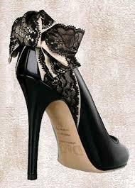 gladiator heel stilettos up platform inch closed sandals spike