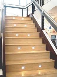 indoor stair lighting wireless led indoor stair lighting