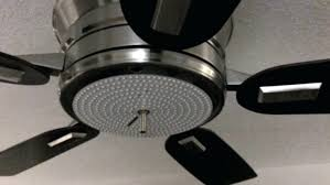 Ceiling Fans Led Lights Ceiling Fan Led Light Bulb E17 Bulbs Ls Exciting Fans For Best