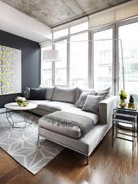 Design Apartment Online Latest Apartment Design Online Full Image - Design your own apartment
