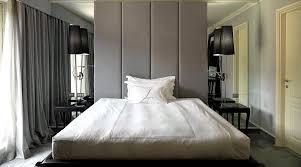 Single Hotel Bedroom Design Design U0026 Boutique Hotel Roma Centro