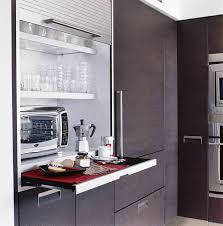 Kitchen Of The Year Covo U2014 J Gleiberman Design