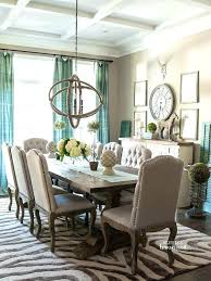 dining room ideas traditional dining room wall ideas dining room design decorating ideas on a
