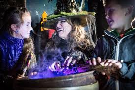 Fun Things To Do On Halloween Night 27 Things You Have To Do In Cornwall Before You Die Cornwall Live