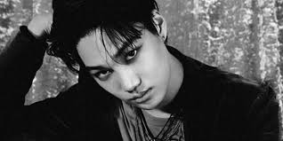 exo kai drama exo kai confirmed to join the cast of upcoming kbs drama miracle