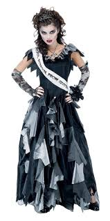 scream halloween costumes kids the 25 best zombie prom queen costume ideas on pinterest zombie