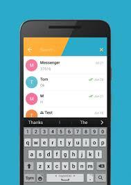 pof apk messenger for pof 2 7 0 apk for android aptoide