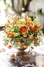 39 best coffee table centerpieces images on pinterest coffee
