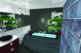 chambre salle de bain dressing plan de suite parentale avec salle bain dressing galerie d photo
