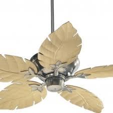 long rod ceiling fan upscale remote control with tropical ceiling fans lowes ceiling fans