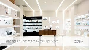 Retail Store Lighting Fixtures Best Lighting Fixtures For Retail Stores F13 On Fabulous Selection