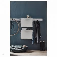 ikea armoire rangement bureau le plus captivant armoire rangement bureau oiseauperdu