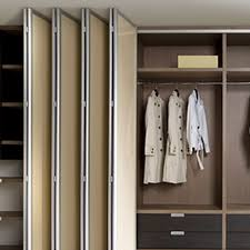 Bi Fold Closet Door Aries Bi Fold Beige Closet Door 011 Aries Interior Doors