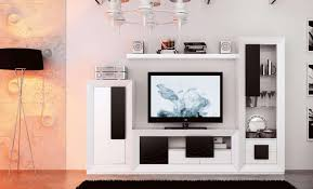 livingroom cabinets best 20 of living room tv cabinets