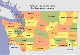 seattle map by county seattle district missions civil works regulatory contact us
