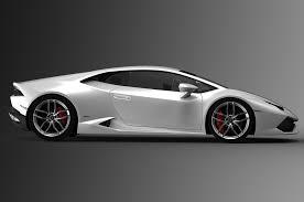 Lamborghini Huracan 2010 - refreshing or revolting 2015 lamborghini huracan motor trend wot