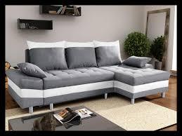 cdiscount canapé d angle cuir c discount canape d angle amazing canape d angle cuir pour la vente