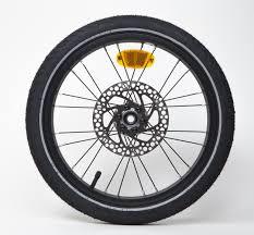 chambre a air 16 pouces roues pneus strida
