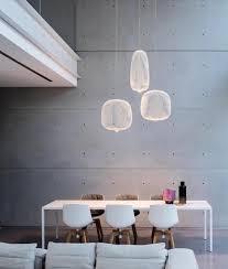 Esszimmer Leuchten Pin Von Cornelia Ii Auf Dining Room Pinterest