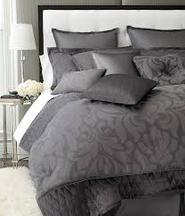 Dillards Bedroom Furniture 2013 Candice Olson Bedding Collection From Dillard U0027s Modern