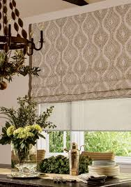 Curtains On Windows With Blinds Inspiration Curtain Curtain Exceptional Window Blinds Andains Photo