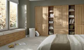 Beech Furniture Bedroom by Fitted Bedroom Furniture At Bailey Weber In Milton Keynes