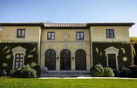 villa style homes italian tuscan villa style home nashville tn brian okeefe modern